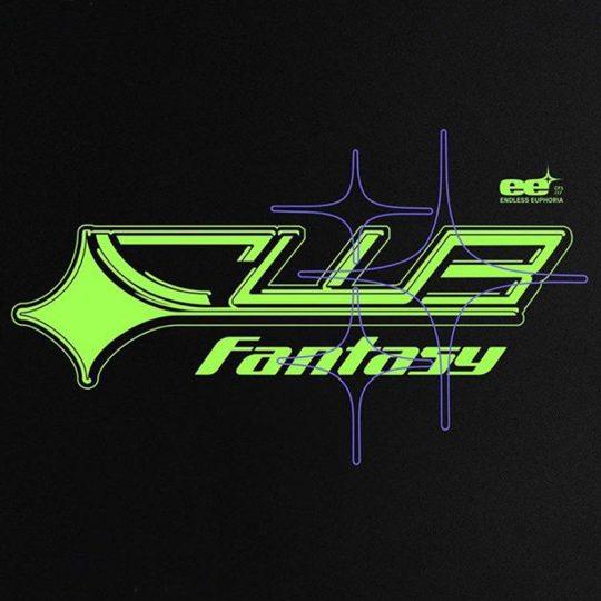 Club-Fantasy-Logo