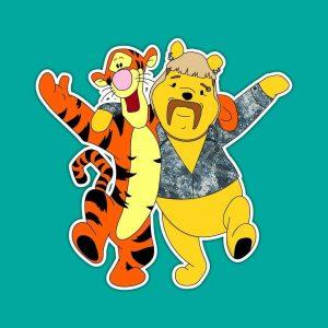 Harry-Rose-Tiger-King
