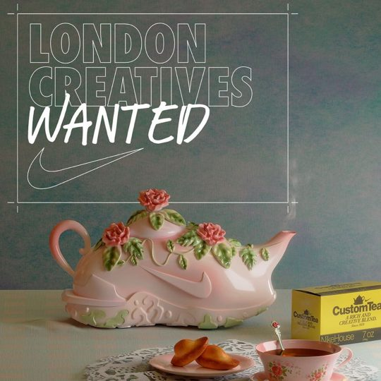 Nike-Call-For-Creatives-1