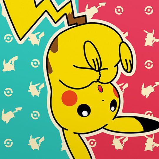 anekdamian-topsun-pikachu