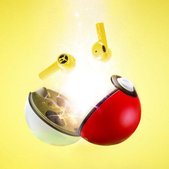 razer-x-pokemon-earbuds
