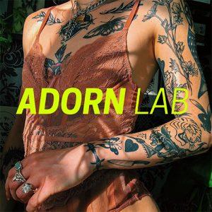 Adorn-Lab