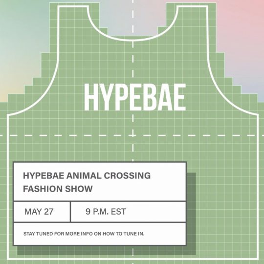 Hypebae-Animal-Crossing