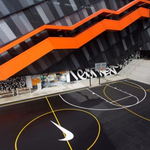 Nike-HQ-Basketball-Court
