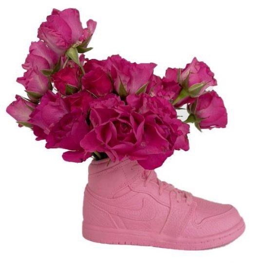 original-rose-feature-valentines